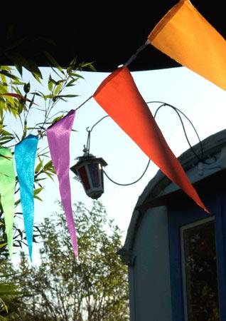kindergeburtstag frankfurt zirkus schwimmbad und saunen. Black Bedroom Furniture Sets. Home Design Ideas